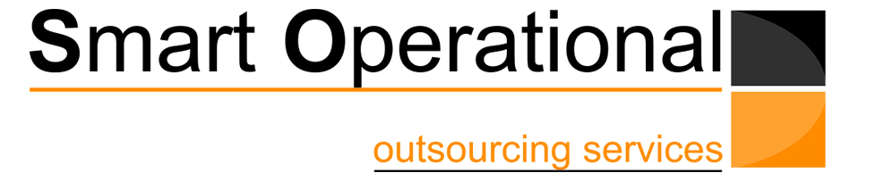 Smart Operational